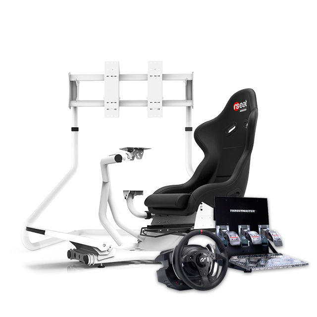 gtgear-driving-simulator-3